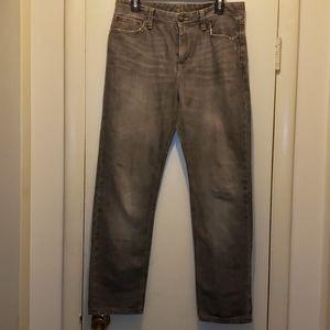 Women's Ralph Lauren Polo jeans
